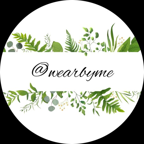 wearbyme